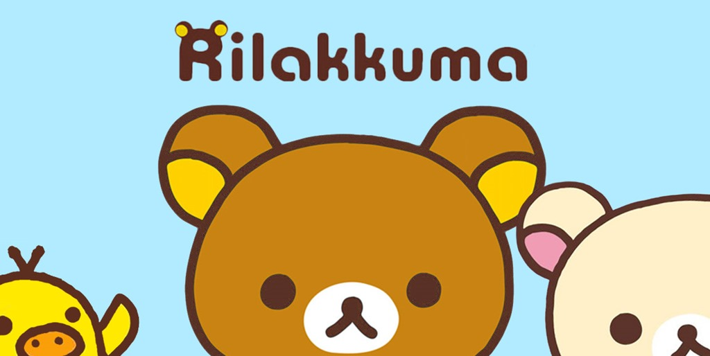 [Featured-Image-Rilakkuma%5B6%5D]