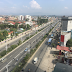 The Odd-Even system implemented in transport in the Kathmandu Valley has been removed from today