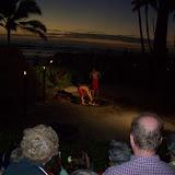 Hawaii Day 3 - 100_7083.JPG