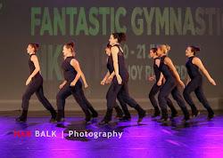 Han Balk Fantastic Gymnastics 2015-8513.jpg