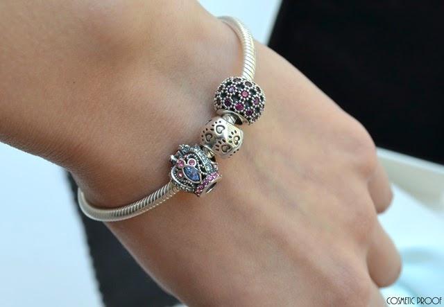 pandora silver bangle bracelet review best bracelet 2018
