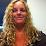 Paula Pixler's profile photo