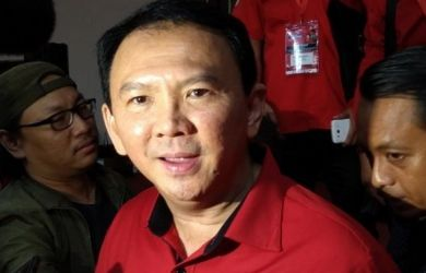 Tengku Zulkarnain Heran: Katanya Ahok di Pertamina Buat Berantas Mafia, Kan Petra Sudah Dibubarkan