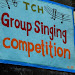 Intraschool Comp. - Group Singing (housewise) 2017
