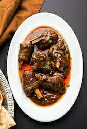 Mutton Paya Soup Recipe-how to make Mutton Paya Soup Recipe