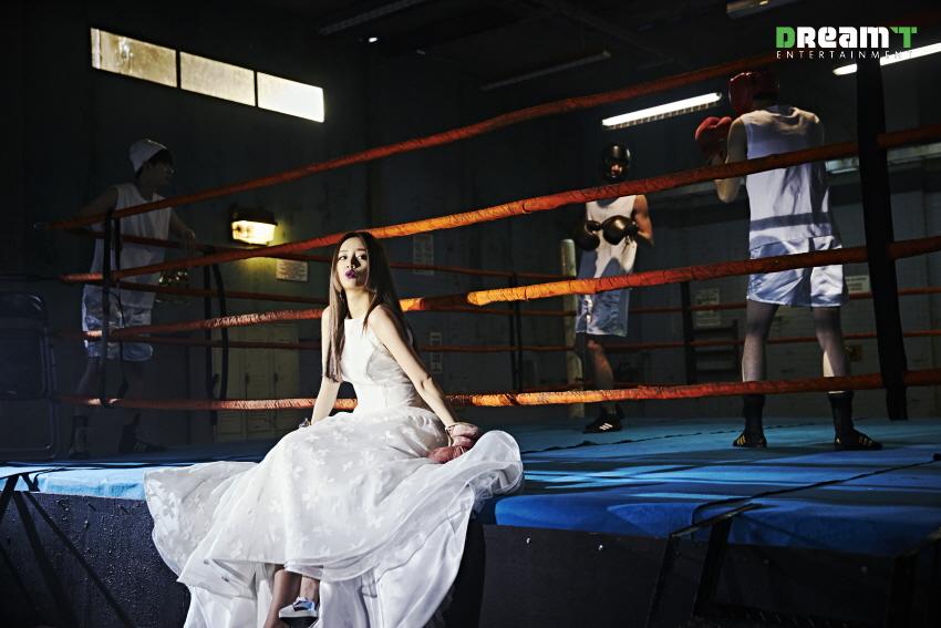 hyeri gown 58