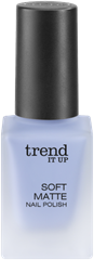 4010355286994_trend_it_up_Soft_Matte_Nail_Polish_015