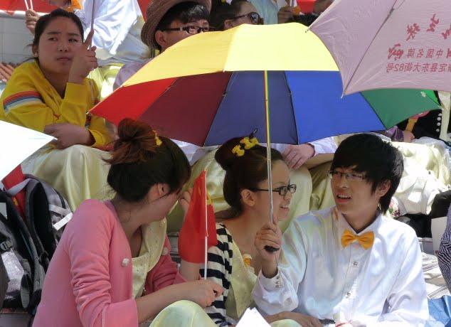 CHINE SICHUAN.KANDING , MO XI, et retour à KANDING fête du PCC - 1sichuan%2B1889.JPG