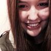 Tayla Richter