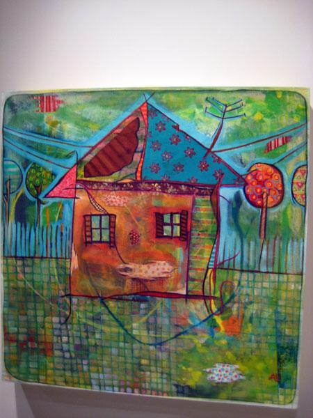 art-walk-03-05-08 - IMG_0908.jpg