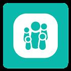 Family Church icon