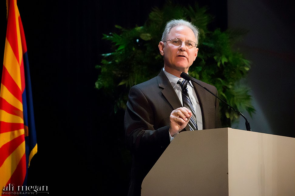 State of the City 2014 - 462A5839.jpg
