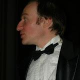 2006-winter-mos-concert-saint-louis - DSCN1193.JPG