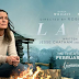 REVIEW of DRAMA ABOUT GRIEVING,'LAND', DIRECTORIAL DEBUT OF ACTRESS ROBIN WRIGHT