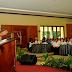 Aplikasi Silala Dana BOS, Tingkatkan Mutu Dunia Pendidikan di Sukabumi
