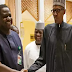 Why I Stand With Buhari – Femi Adesina