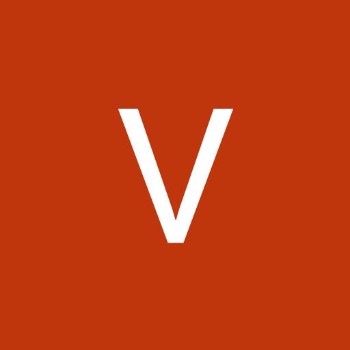 user Vincent Sozé apkdeer profile image