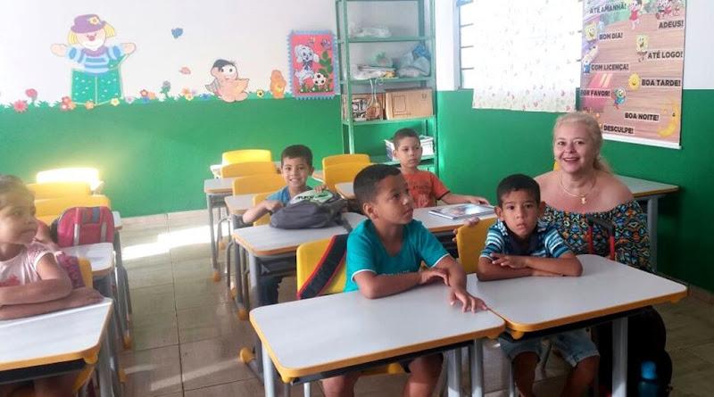 aulas_1