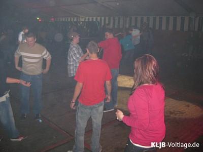 Erntedankfest 2008 Tag1 - -tn-IMG_0693-kl.jpg