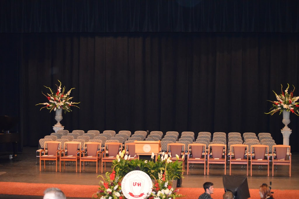 UACCH Graduation 2013 - DSC_1522.JPG