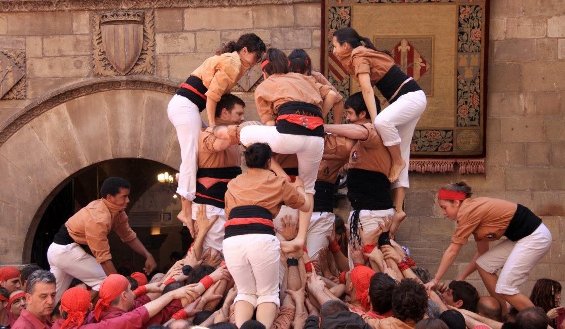 Festa Major de Lleida 8-05-11 - 20110508_218_4d7_XdR_Lleida_Actuacio_Paeria_FM.jpg