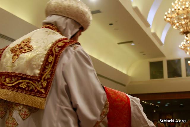 Ordination of Deacon Cyril Gorgy - _MG_2131.JPG