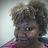 Symone Henderson avatar image