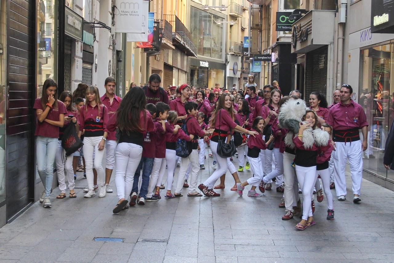 Diada Sant Miquel 27-09-2015 - 2015_09_27-Diada Festa Major Tardor Sant Miquel Lleida-50.jpg