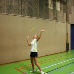 Badmintonkamp 2013 Zondag 483.JPG