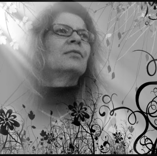 Joyce Hickman