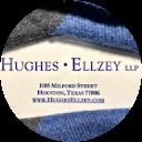 Hughes Ellzey, LLP