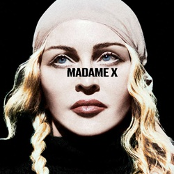 Download Madonna e Quavo - Future