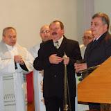 2014-Templomunk 20 ev-8.JPG