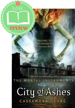 City-of-Ashes_thumb