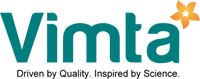 Opening For Analytical Research Development Scientists At Vimta Labs