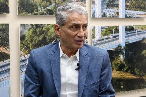 Neurilan comemorou o repasse assegurado pelo presidente Michel Temer aos municípios