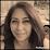 Marleen Duarte's profile photo