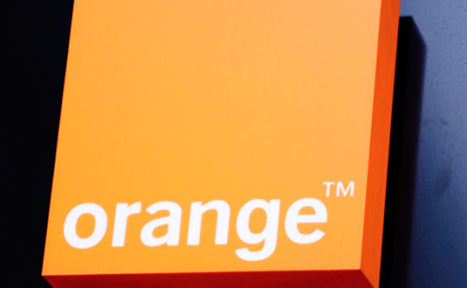 Week Day Tricks Orange Free Unlimited Internet Trick For Techfoe Readers Tech Foe