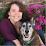 Wendy Namisnik's profile photo