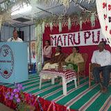 Matru Pooja @ VKV Nivedidita Vihar, Seijosa (9).JPG