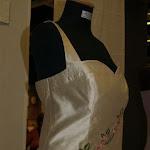 2010.11.23 Abilmente -corsetto della  Stilista Rosy Garbo-.jpg