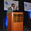 IEEE_Banquett2013 159.JPG