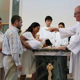 Baptism June 2016 - IMG_2757.JPG