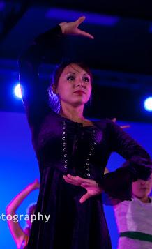 Han Balk Agios Theater Avond 2012-20120630-110.jpg