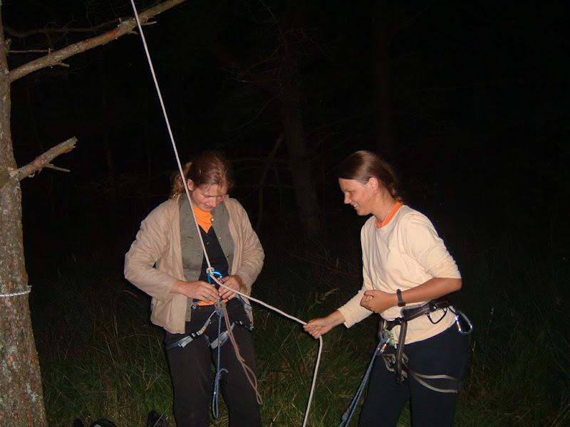 Vasaras komandas nometne 2008 (1) - DSCF0067.JPG