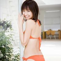 Bomb.TV 2007-01 Akina Minami BombTV-ma003.jpg