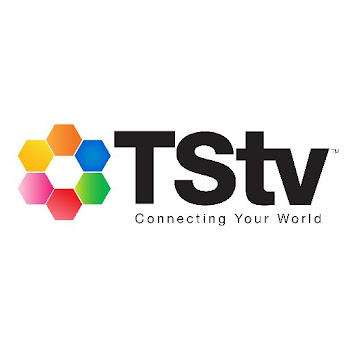 TSTV Decoder Price, Channels, Subscription, Dish and Coverage Areas