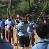 Sortida Passes 2009 - DSC00694.JPG