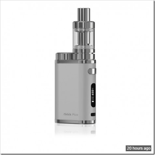 eleaf-istick-pico-tc-75w-box-kit-26c