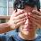 Luã Leão's profile photo